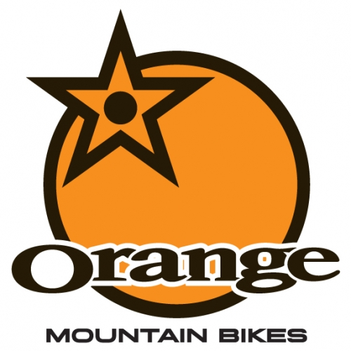 Bicis Orange