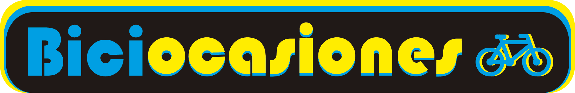 Biciocasiones Logo